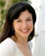 Jill Silverman, LCS