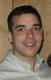 Fernando Mendez, Dr.