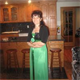 Marcia Roial-Craciun, owner and provider