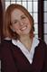 Beth Rosner, Ph.D.