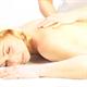 GV Massage