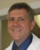 Robert Hervey, Dr