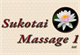Sukotai Massage