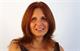 Deborah Dittner, FNP-C, RMT