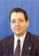 Armando Jarquin, M.D.