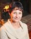 Cathy Bowers, R.D., L.D.N., C.D.E., C.L.T.