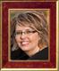 Gretchen Morris, Certified Health & Lifestyle Coach
