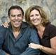 Dr.'s Michael & Laura Willis, DC