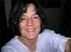 Sharon K. Yntema, LMT, MA