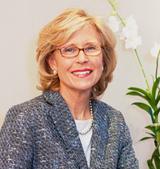 Carlin Vickery, Dr