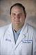 Dr. Jason Luttrell, DPM