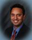 Dr. Naveed Elahi, DC