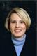Kristin Egan, MD