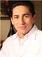 Edgar Tamayo, CMT
