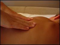 Veronica Jones, Massage Therapist, Personal Trainer