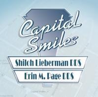 Capital Smiles