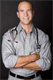 Steven Koos, DDS, MD