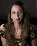 Melissa Dickinson, LPC