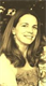 Anne Basco, ERYT 500