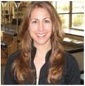 Heather Brummett, PT, DPT, CSCS, CPI