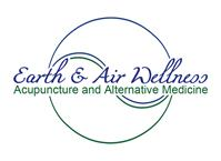 Earth and Air Wellness