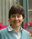 Susan Bischak, CT