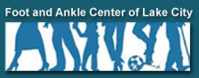Foot & Ankle Center of Lake City