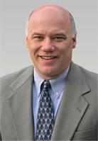 Allan Chamberlain, MD