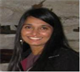 Dr. Gurpreet Kaur, Licensed Professional Counselor