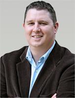 Steve Brumfield, MD