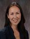 Michelle Furuta, MD