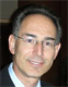 David Delman, MD