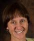 Maria Blon, Life Coach, Energy Healer