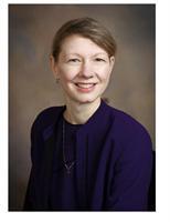 Deborah A. Goss, MD