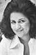 Anagha Joshi, DDS