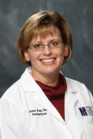 Joan Kay, MD