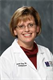 Joan Kay, MD