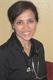 Reena Singh, ND