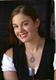 Emma DeVilbiss, CMT