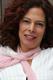 Lynn Feinman, ND