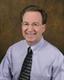 Neil Zusman, MD