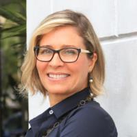 Dr. Isabell Springer, LMFT