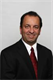 Hamid  Pejman, D.C.