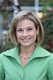 Nancy Mallory, MD