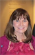 Caroline Alexander, Body Ecology Coach