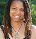 Tracie Berry-McGhee, M.Ed LPC