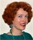 Maria Fishel, PhD, LSSP