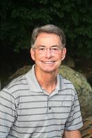 Michael A. Webb, DDS, MS, PA