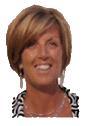 Lisa Kelly, Acupuncturist