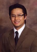 Jimmy T Hang, PT, DPT, CSCS